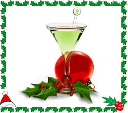sparkling-christmas-mocktail.jpg