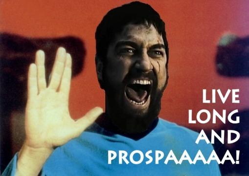 spocksparta.jpg