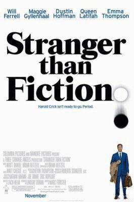 stranger-than-fiction-2006-poster-0.jpg