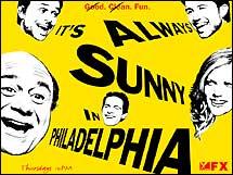 sunny_in_philadelphia.jpg