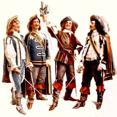 three-musketeers-1.jpg
