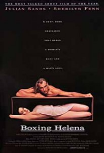 boxing-helena-1sh