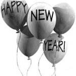 happy-20new-20year-20balloons