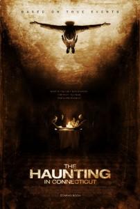 haunting_in_connecticut