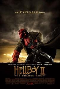 hellboy2-final-poster-big