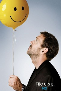 house_md_poster5