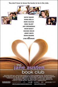 jane_austen_book_club1jpg