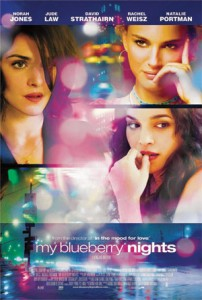 myblueberrynights_poster