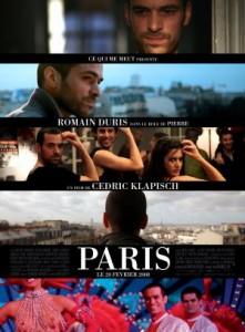 paris2008filmposter