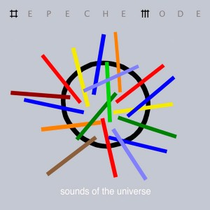 sounds_of_the_universe_album_cover