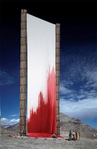 tarsem-the-fall-stills-07