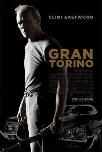 torino_poster