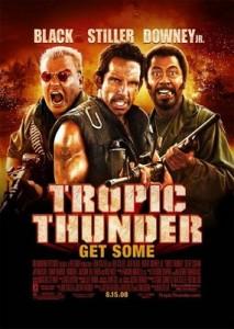 tropic-thunder-poster