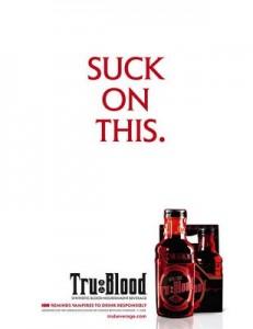 true_blood_ver4