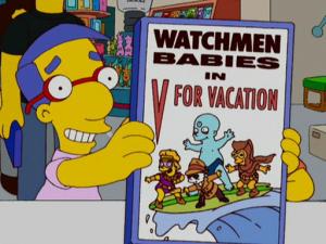 watchmenbabies