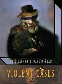 violentcases.jpg