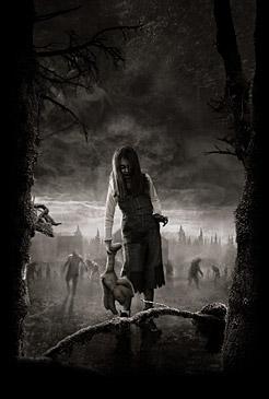 wicked_little_things_poster.jpg