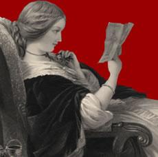 woman_reading1.jpg