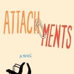 Attachments-cover