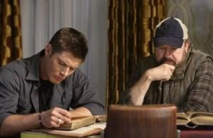 supernaturals05e01