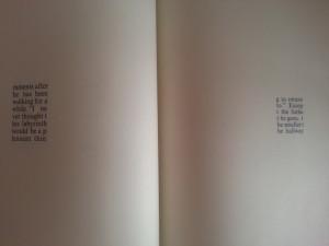 20131109_175658