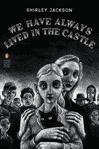 we_have_always_lived_in_the_castle_cover