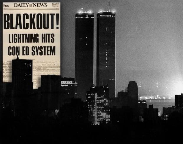 blackout-1977-620x488